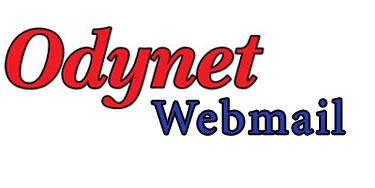 Odynet Logo